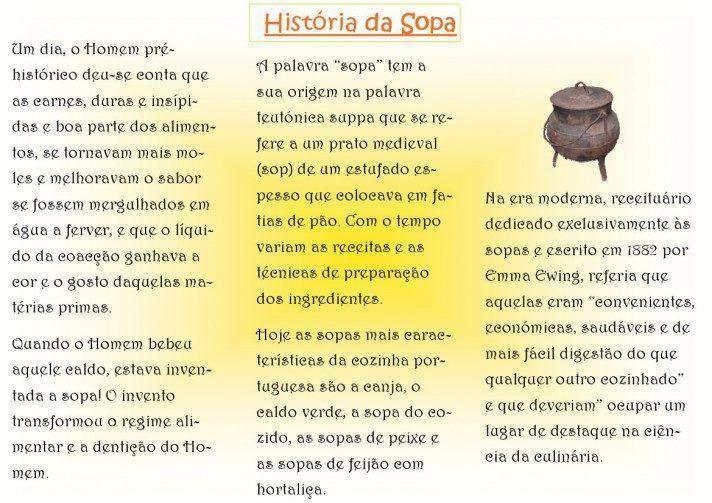 panfleto_sopas-2