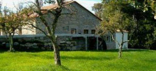 Quinta do Lagar da Moira