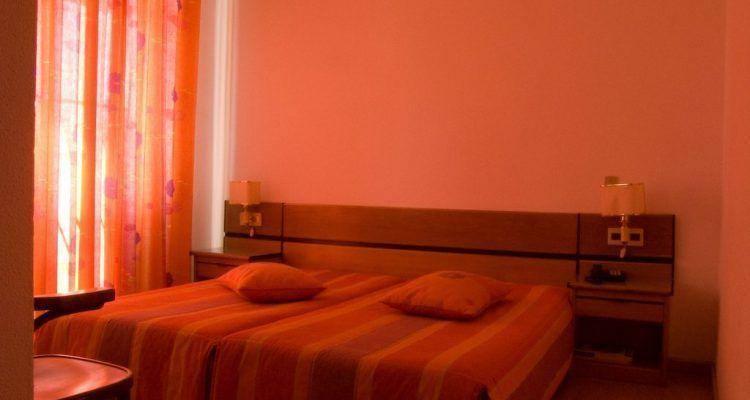 Residencial Transmontano