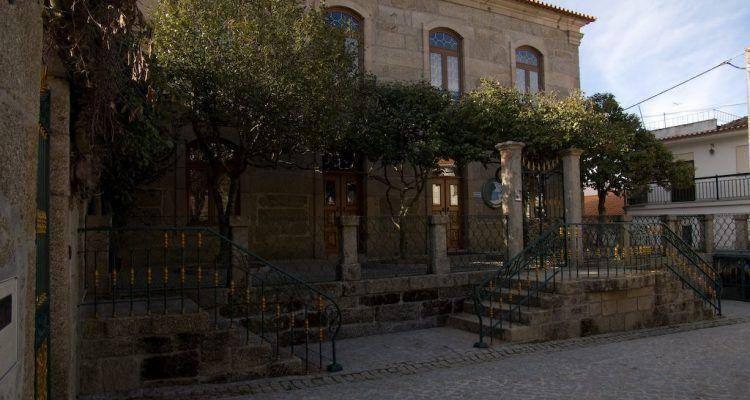 Quinta do Adamastor