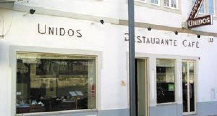 Restaurante-os-Unidos