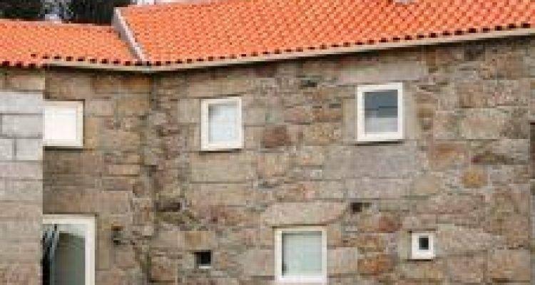 Casa-da-lageosa