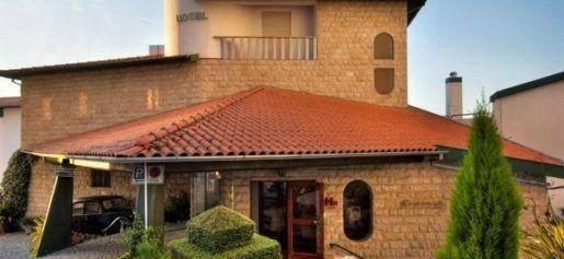Hotel Eurosol
