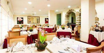 Restaurante Sabores da Serra