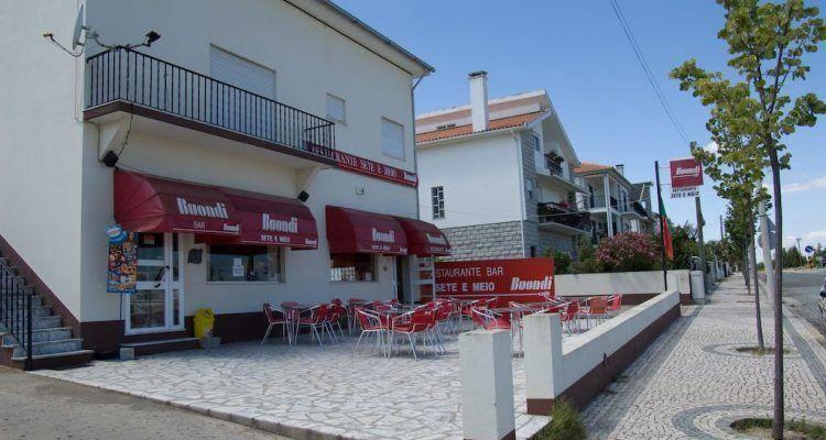 Restaurante-sete-meio