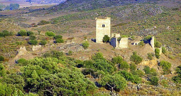 castelo_de_salvaterra_do_extremo