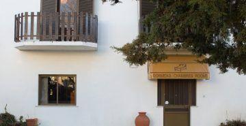 Residencial A Muralha