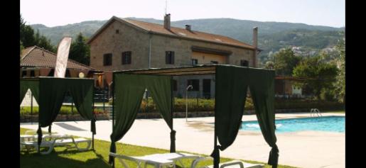 Quinta-Sangrinhal