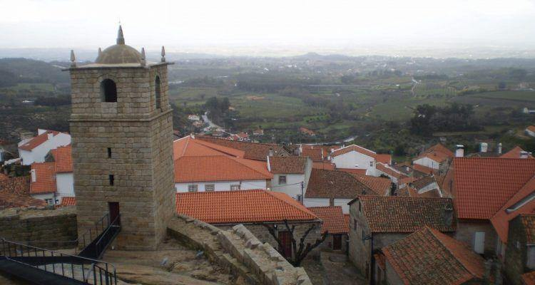 Castelo_Novo