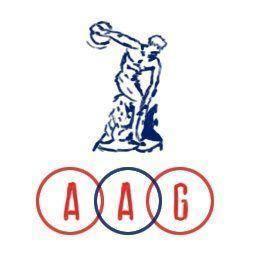 Associação de Atletismo da Guarda