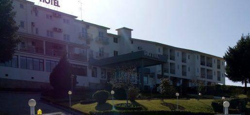 Hotel Belsol