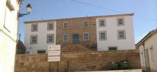 Casa_da_Torre