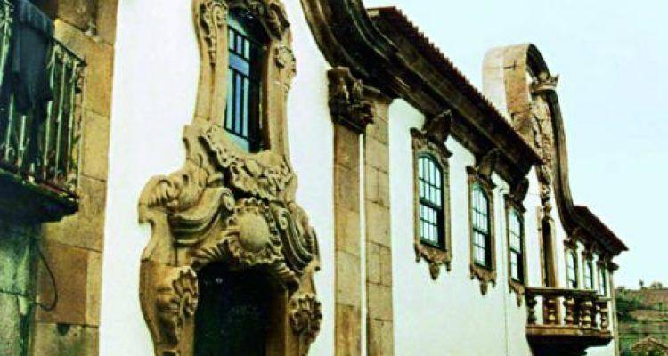 museu freixo do numão
