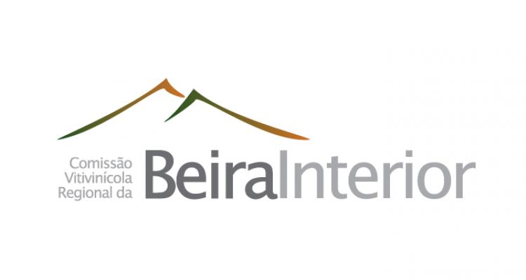 Comissão vitivinícola regional da Beira Interior