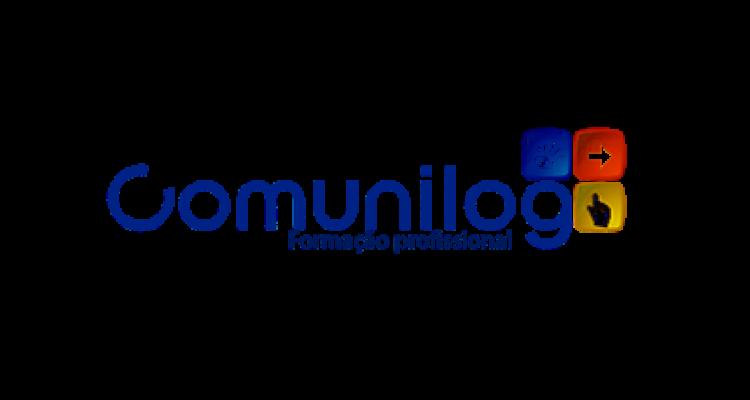 comunilog