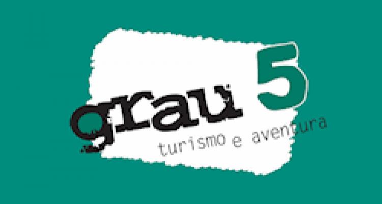 grau5