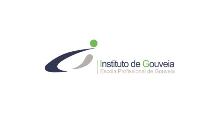 Instituto de Gouveia – Escola Profissional