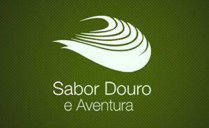Sabor Douro e Aventura