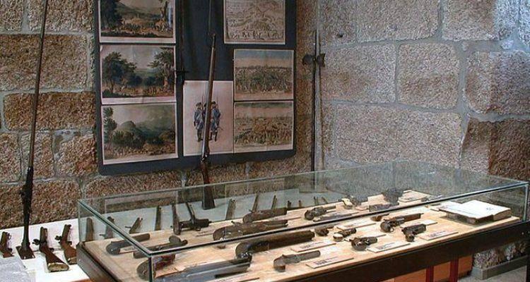 Museu Regional da Guarda