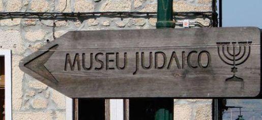 museu_judaico