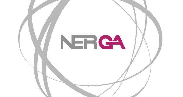 NERGA – Núcleo Empresarial da Região da Guarda