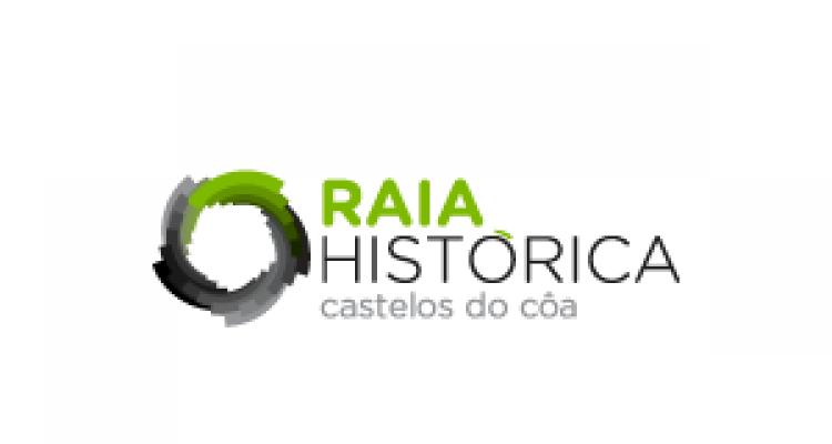 raia historica