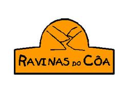 Ravinas do Côa