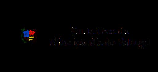 s.c.m.sabugal