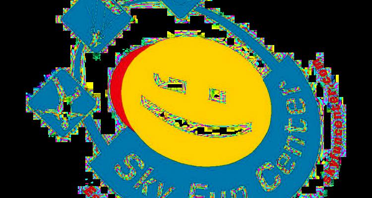 skyfun