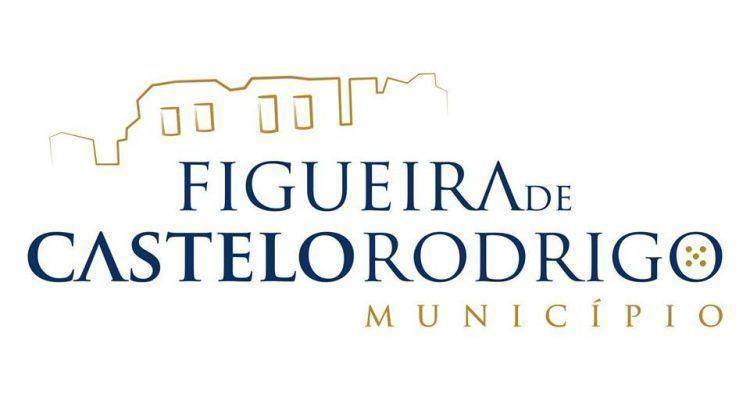 Câmara Municipal de Figueira de Castelo Rodrigo