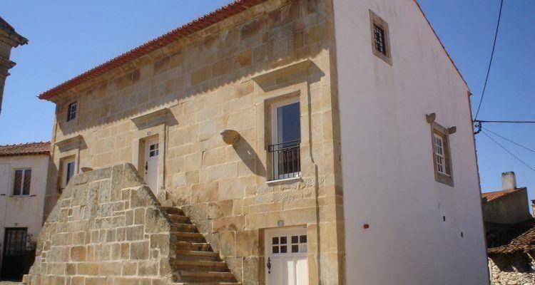 Casa de Medelim