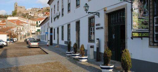 Museu Municipal de Penamacor