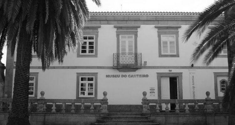 Museu do Canteiro