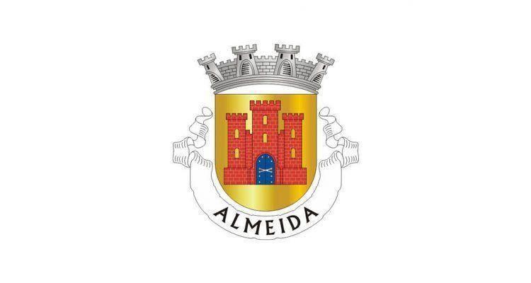 Câmara Municipal de Almeida