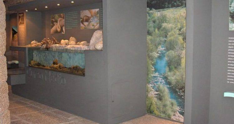 Ecomuseu Zêzere