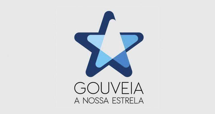 Câmara Municipal de Gouveia