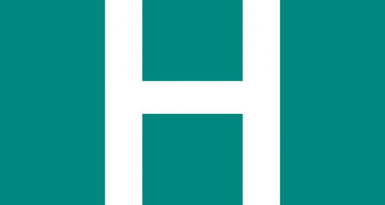 Hospital_seia