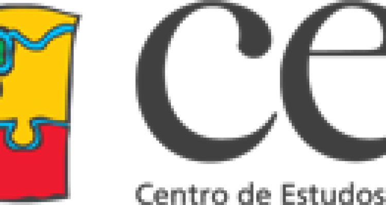 Centro De Estudos Ibéricos (CEI)