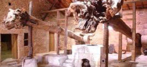 Lagar de Varas – Complexo Monumental de Idanha-a-Velha
