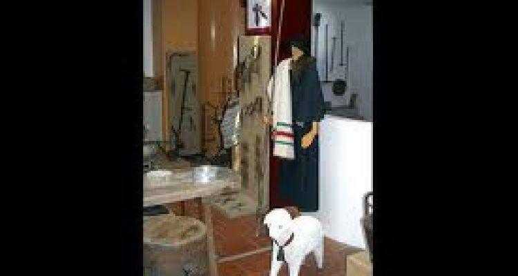 Museu de Artes e Ofícios de Alcains