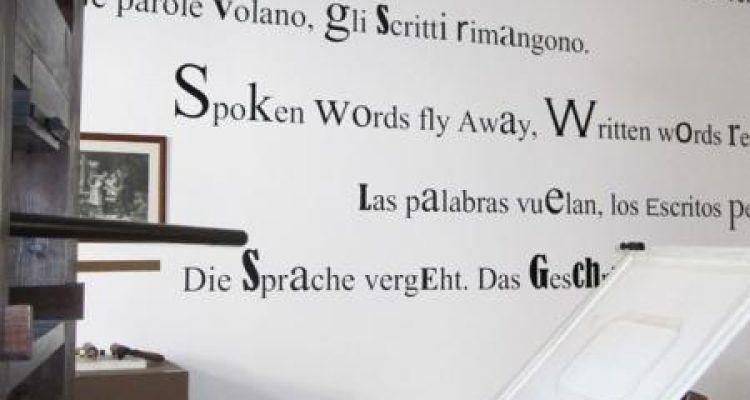museu imprensa tipografia