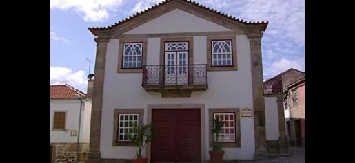 Museu _Meda