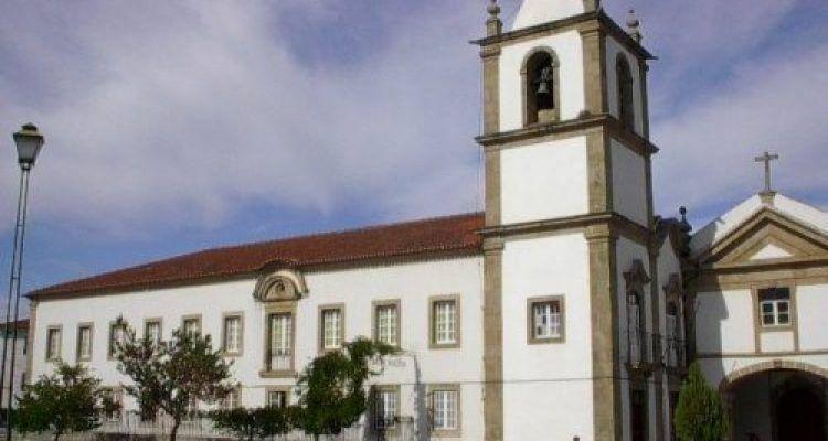 Museu de Arte Sacra Domingos Pio