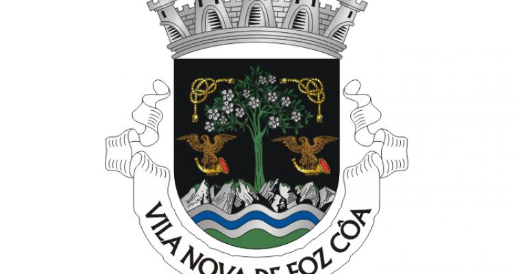 Câmara Municipal de Vila Nova de Foz Côa