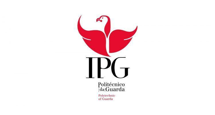 IPG- Instituto Politécnico da Guarda