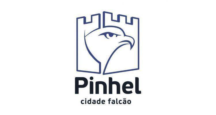 Câmara Municipal de Pinhel