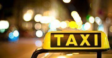 http://pulsosocial.com/en/wp-content/uploads/2013/08/taxi1.jpg