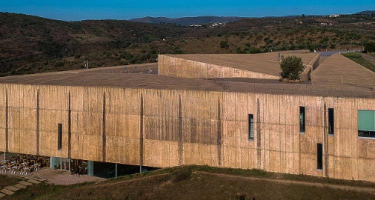 Museu do Côa
