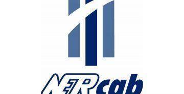 Logótipo Nercab
