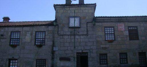 Biblioteca Municipal de Belmonte